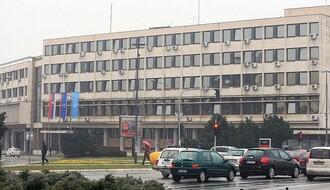 Skuština grada usvojila odluku o ograničavanju broja zaposlenih u javnom sektoru