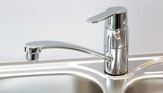 SREMSKA KAMENICA: Čardak u utorak po podne pet sati bez vode
