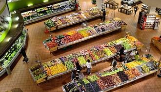 Zalogaj na sreću: Upitna ispravnost hrane