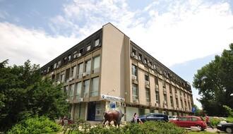 Ombudsman se oglasio povodom poslovanja Informatike