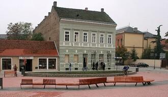 Bez struje danas na Trgu Republike, u Petrovaradinu, Futogu