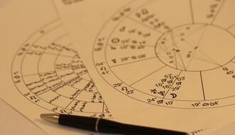 Nedeljni horoskop od 13. do 20. maja