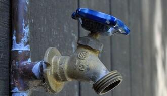 Budisava i Kovilj do 20 časova bez vode zbog havarije