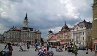 Grad pokreće program edukovanja i usavršavanja ljudskih resursa u turizmu