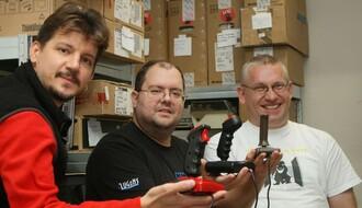 IT KOLEKCIONARI: Komodor i spektrum kod njih i dalje u modi (FOTO)