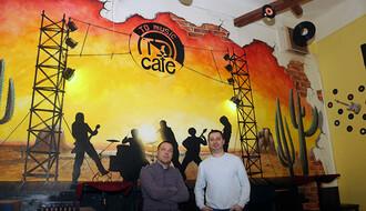 """""""TD music kafe"""": Klub sa dušom, uz program svih sedam dana u nedelji"""