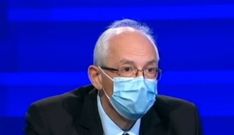 """KON: Ne vidim razlog zbog kojeg je medicinski deo Kriznog štaba """"na tapetu"""""""