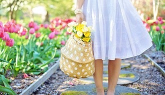 HOROSKOP STARIH SLOVENA: Saznajte koji ste cvet i šta to govori o vama
