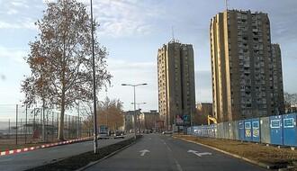 Izmena režima saobraćaja u delu Beogradskog keja od subote