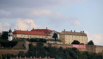 PETROVARADIN U REČI I SLICI: Mesto legendi, istorijskih zdanja i dobrog zalogaja