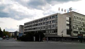 Novi Sad: Skupština grada usvojila izmene i dopune više urbanističkih planova