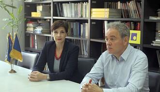 Demokratska stranka i Stranka Makedonaca Srbije postigle sporazum o zajedničkom delovanju