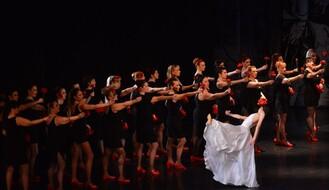 52 vikenda u Novom Sadu: Opera i balet u Novom Sadu (FOTO)
