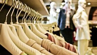 Uhapšen zbog krađe garderobe u novosadskom butiku
