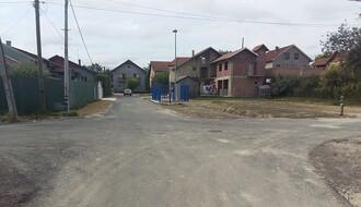 ZIG: Šest ulica u Futogu dobilo kanalizacionu mrežu