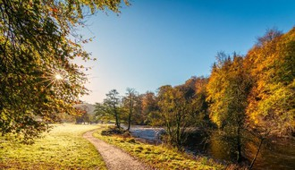 Načini na koje jesen pozitivno utiče na nas