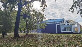 """Otvorena vrata: MZ """"Liman"""" poziva na razmatranje plana o Univerzitetskom parku"""