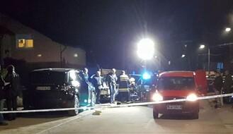 KCV: Preminula Teodora Kaćanski, žrtva pucnjave na Telepu