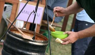 """Manifestacija """"Prosto k'o pasulj"""" 3. jula u Temerinu, kuvaće se humanitarni ručak od 2.000 porcija"""