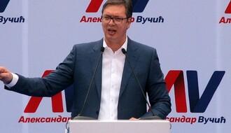 Vučić najavio: Posao za 500 inženjera u Novom Sadu
