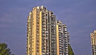 POSKUPELE KIRIJE: Velika potražnja za manjim stanovima u Novom Sadu
