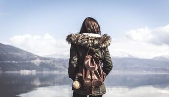 Tri najveće greške horoskopskih znakova zbog kojih nemaju sreće u ljubavi
