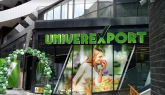 Novo radno vreme prodavnica Grupe Univerexport