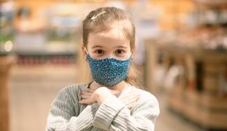 Direktori škola dobili krivične prijave jer su tražili da učenici nose maske