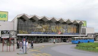 NOVI SAD: Vozom pola sata do Beograda?