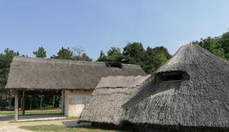 NAŠ PREDLOG ZA IZLET: Posetite Keltsko selo u Inđiji (FOTO)