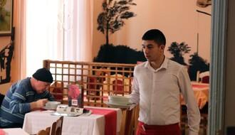 DOMAĆA KUHINJA: Evo koliko košta dnevni meni u novosadskim restoranima