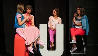 Pozorište mladih snizilo cenu ulaznica od 15. marta do 15. aprila