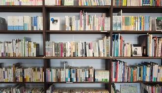 MINISTARSTVO PROSVETE: Besplatni udžbenici stižu na vreme