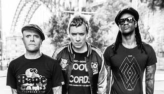 The Prodigy promenili plan turneje zbog nastupa na Exitu (VIDEO)!