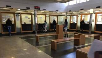 NAŠA TEMA: Omiljeni šalterski službenici u Novom Sadu