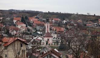 Deo Bukovca bez vode zbog havarije