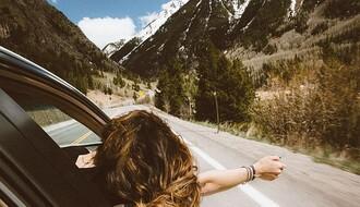 Obratite pažnju na ove greške ukoliko želite putovanje iz snova