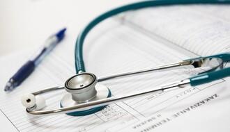 Besplatni pregledi za građane u nedelju u Kliničkom centru Vojvodine