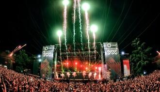 CNN proglasio EXIT jednim od najboljih festivala na svetu