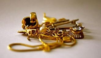 MUP: Uhapšen zbog krađe zlatnog nakita u Rumenki