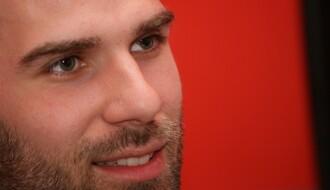 Vladimir Aćić, didžej i producent: Nisam hendikepiran time što živim u Srbiji