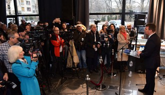 U Novom Sadu otvoren Info centar Turističke organizacije Vojvodine