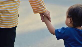 HRANITELJSTVO: Sasvim je prirodno da te deca zovu mama, iako ih nisi rodila