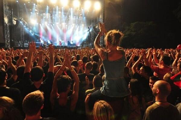 EXIT: Evo šta vam je potrebno za ulazak na festival