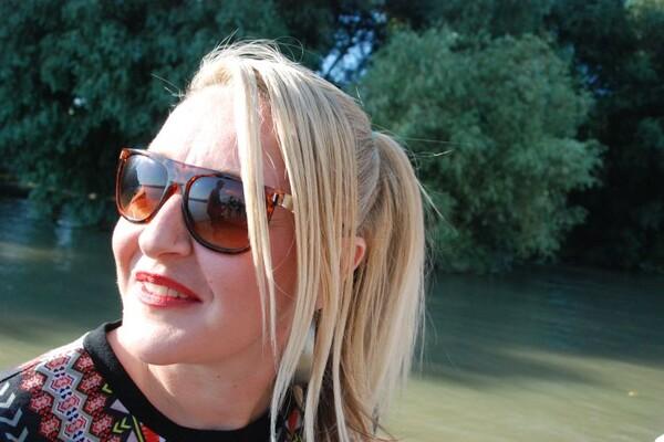 Dušica Stojković, muzički pedagog: Kad vodiš sopstveni posao, brzo stekneš odgovornost prema svakom aspektu života
