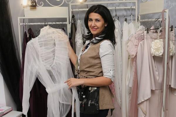 NOVOSAĐANI: Mali modni atelje s velikim pogledom na svet