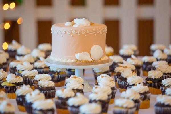 Gde u NS možete naručiti kvalitetne torte za rođendane, svadbe i ostale proslave