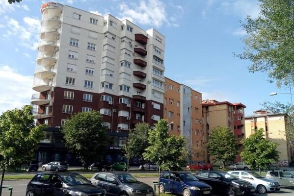 ISTRAŽUJEMO: Zašto su cene stanova u Novom Sadu tako visoke i da li su one zaista i realne?