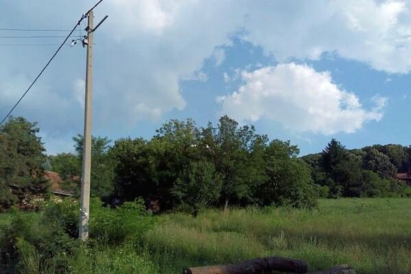 Oblačno, sparno i nestabilno, najviša dnevna u NS oko 30°C