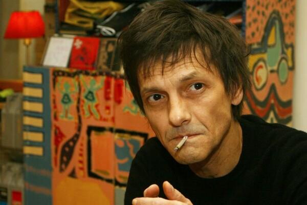 Branislav Babić Kebra, Obojeni program: Nikad nismo zasjali, ali smo sve vreme bili tu